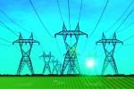 Proteggere la smart grid