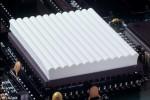 Sfruttare i materiali termici avanzati