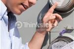 Smart meter, un approccio integrato all'efficienza energetica