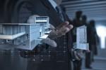 Il futuro degli edifici è nel controllo remoto