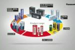 Panasonic Batteryfinder v05