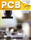 PCBAprile2014