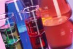 I prodotti chimici nell'elettronica