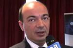 Roberto Gatti – Prodelec