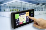 Il portafoglio di prodotti EasyTouch di DATA MODUL si amplia con una serie di nuovi formati
