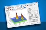 Firmware potenziato e nuovo tool software per easyTOUCH