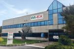 Mercato in crescita per IM-EX Printed Circuit Boards