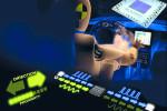 Optoelettronica avanzata per interfacce automobilistiche