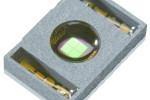 Un biosensore per la misurazione del battito cardiaco