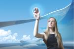 Interfacce in evoluzione: tecnologie e paradigmi