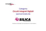 Il Kinetis KL03 di Freescale vince l'Innovation Award per i digitali