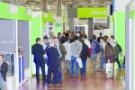 A Mecspe la piazza dell'Innovazione Elettronica