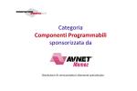 Il SoC G-Series di Amd vince la categoria SoC e Programmabili dell'Innovation Award