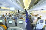 Le sfide della sicurezza nei velivoli e-enabled
