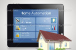 Un hub analogico per la building automation