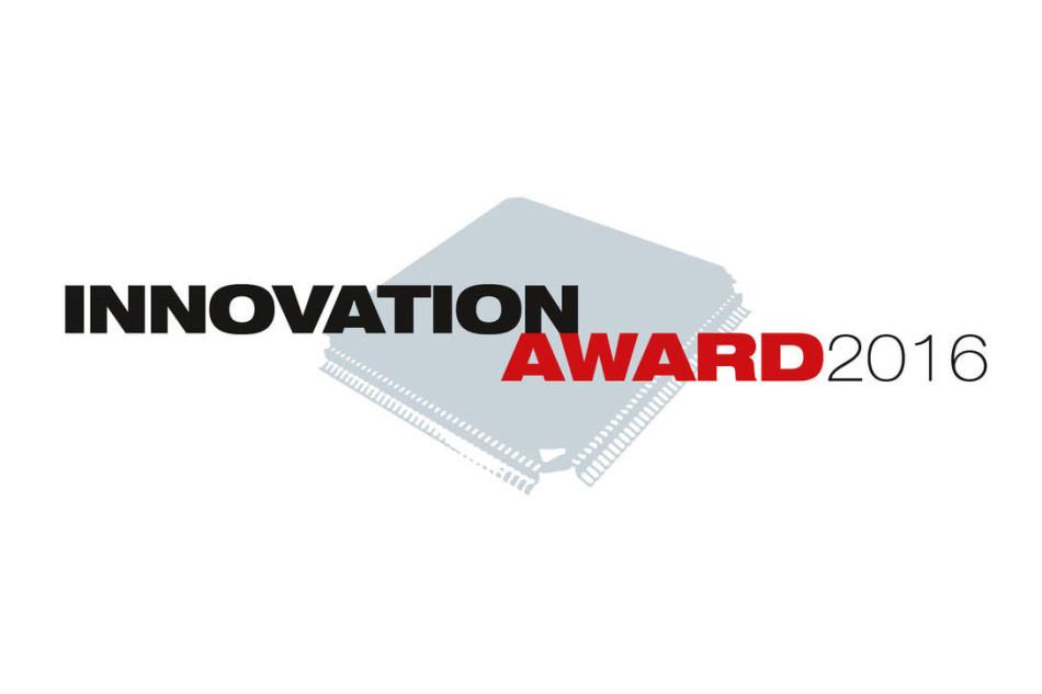 2016_Innovation_award
