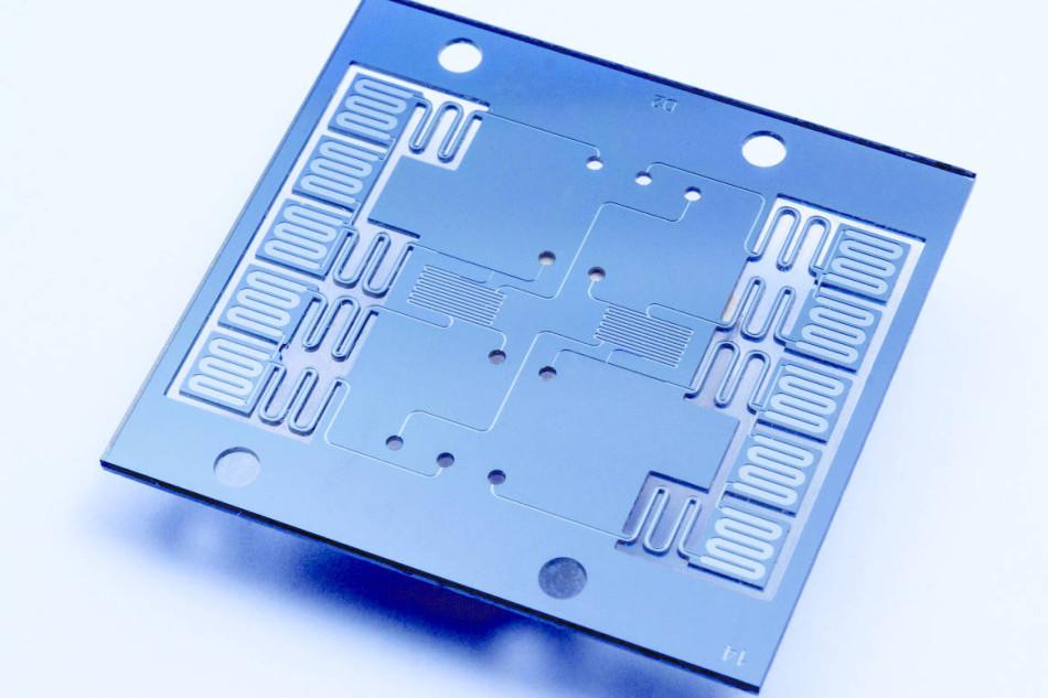 imec_PCR_chip