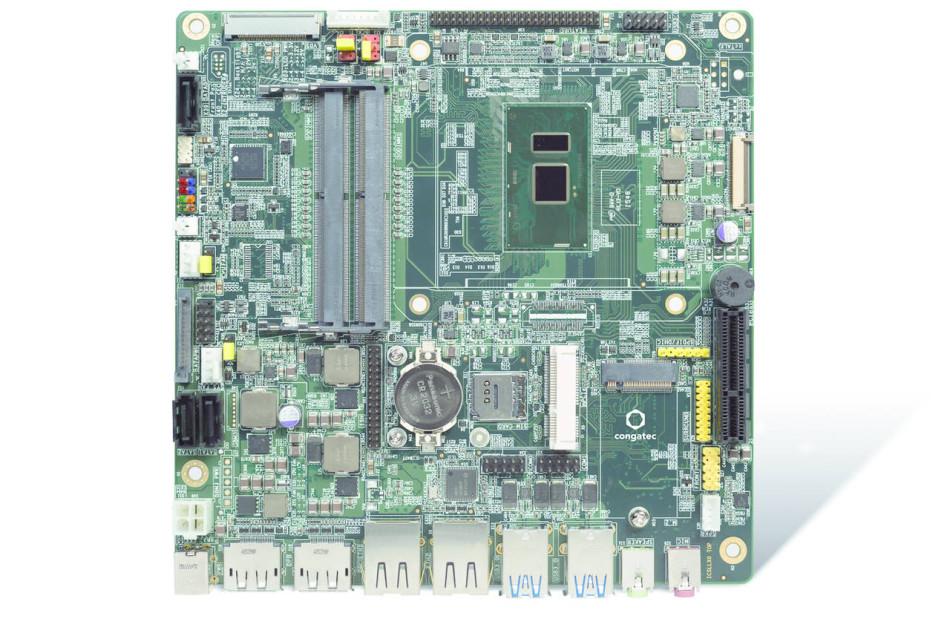 Fig box-conga-IC170_press