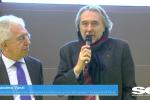 Microelettronica e industria: ne parla Massimo Vanzi
