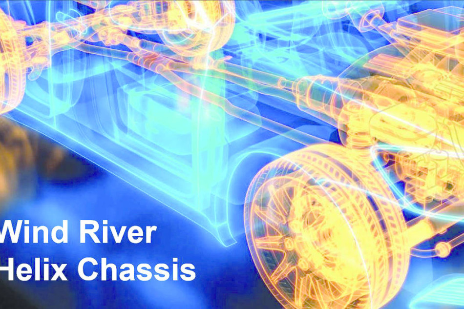 Wind_River_Helix_Chassis_Overview