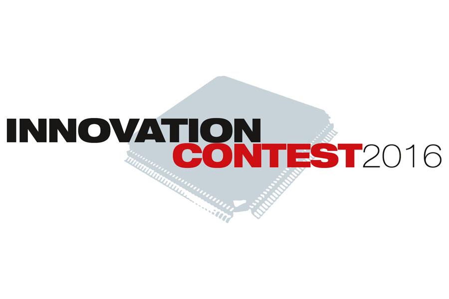 2016_Innovation_contest
