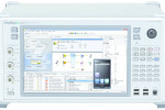 Le sfide nel testing per dispositivi cellulari M2M/IoT