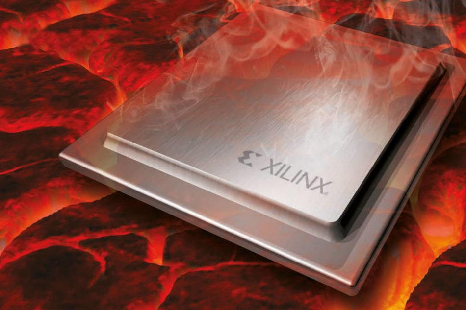 Xilinx apertura_WEB