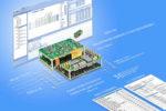Modulo PIM da 780 W per applicazioni Atca