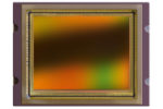 Sensore di immagine Cmos da 48Mpixel