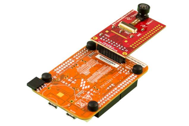 12-16_Avnet-Silica_Embedded Vision_NXP-Board