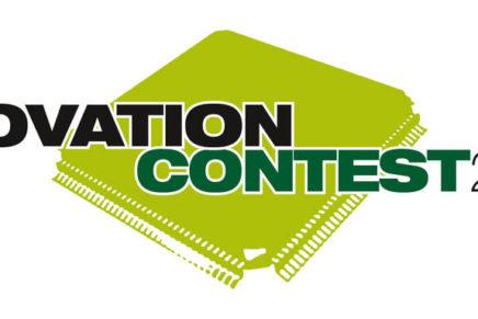 Candida il tuo progetto all'Innovation Design Contest 2018