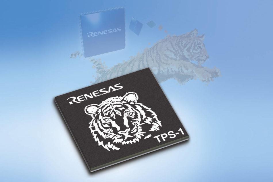 Renesas_TPS-1