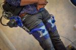 Gli Intense Pc per l'esoscheletro Robo-Mate