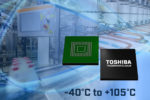 Flash Nand per l'industriale