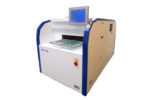 A Premium Vacuum Vapor Phase Soldering Systems