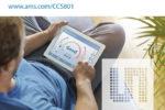 Kit per il monitoraggio della qualità dell'aria