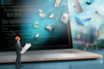 Ridurre i tempi per l'IoT