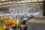 Grandi risultati per Productronica China 2017
