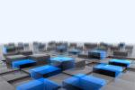 Separazione e virtualizzazione