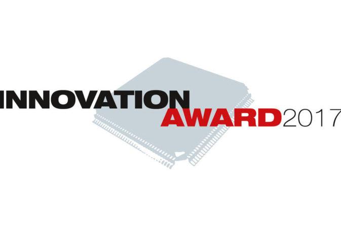 Premia l'innovazione in T&M, software e tool