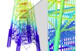 Potenti strumenti di modellazione
