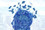 Nuovi approcci alla programmabilità