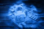 Soluzioni per comunicazioni Internet of Things sicure