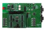 Stack di comunicazione KNX per microcontrollori XMC