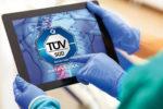 Certificazione ISO 13485 per Data Modul