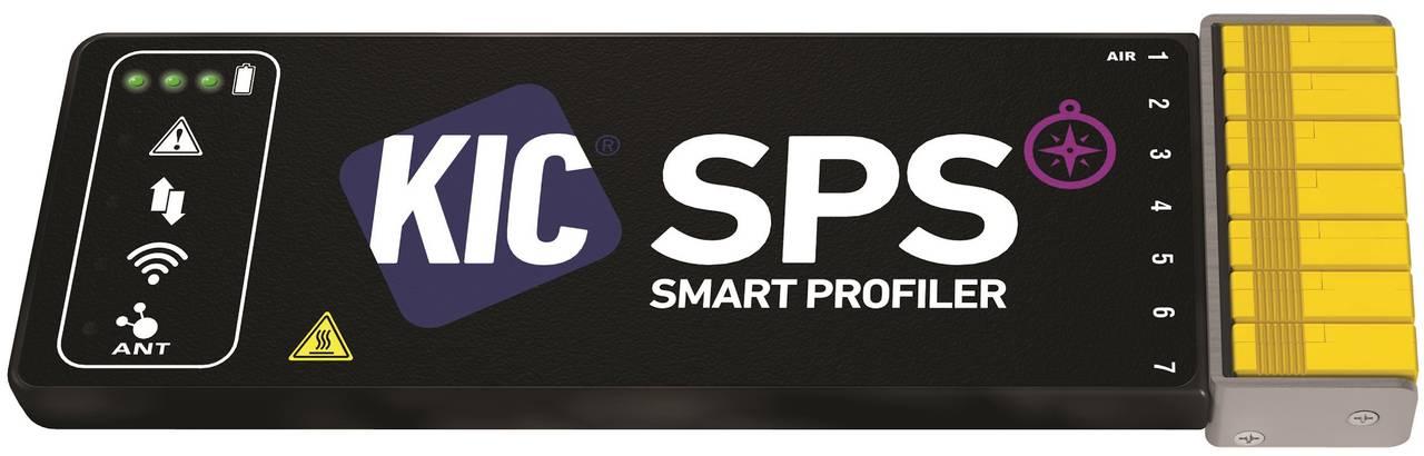 KIC Profiler
