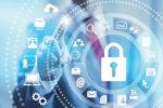 Sicurezza intelligente per l'Internet delle Cose