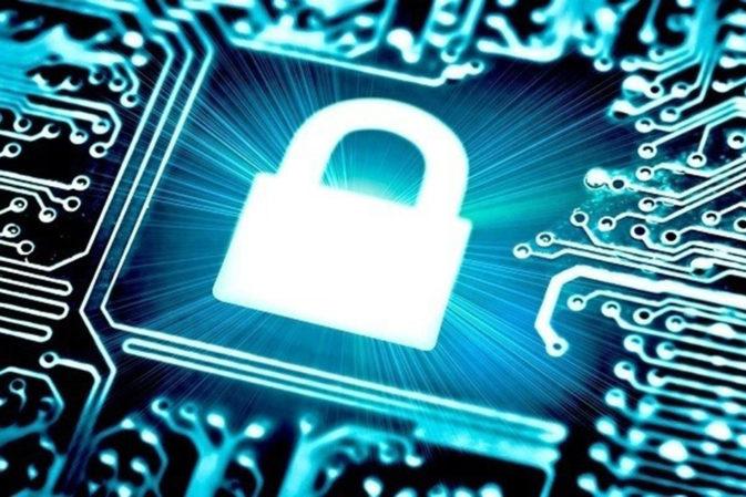 Integrare in modo facile la sicurezza nei dispositivi IoT
