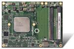 I Server-on-Module di congatec conformi allo standard PICMG