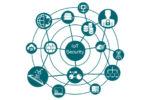 Avere fiducia nella sicurezza dell'IoT